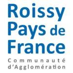 Communiqué de Presse : Mr Pascal DOLL, président de Roissy Pays de France
