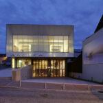 Communiqué de presse Juin 2021 La nuit des musées à ARCHEA