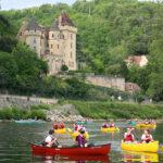 Séjour nature et aventure en Dordogne du 10 au 20 juillet 2021 : Reste 2 Places