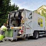 Info Collecte des déchets végétaux