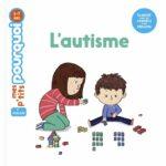 Roissy Pays de France : 1ère édition des matinées de sensibilisation à l'autisme, le 25 septembre 2021