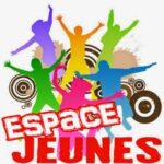 Ouverture de l'Espace Jeune au Mesnil Aubry  (vacances de la Toussaint)