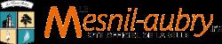 cropped-logo-mesnil
